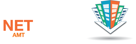 Schedule a demo with NETfacilities.